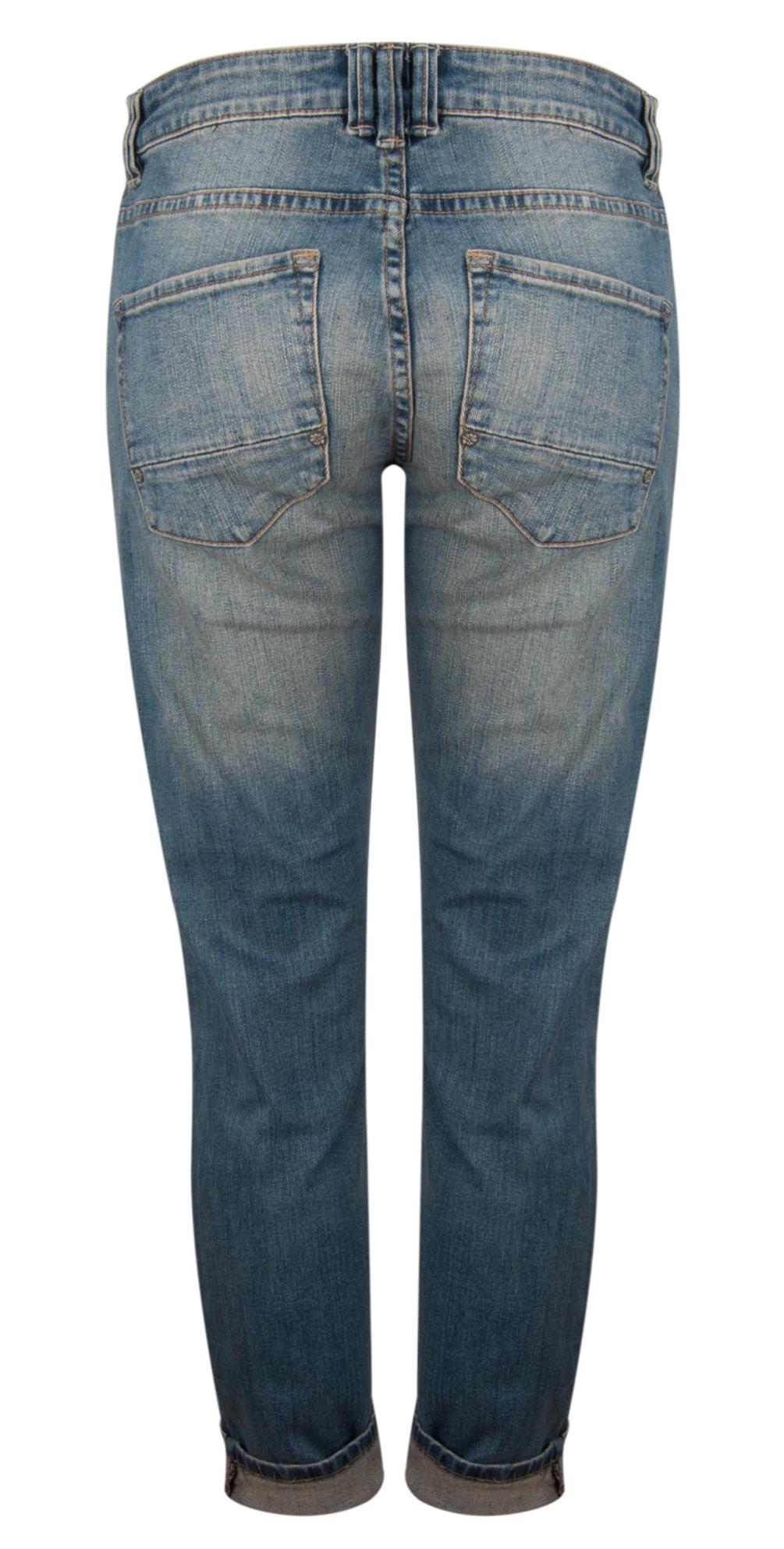 Vintage Denim Verona Jeans main image