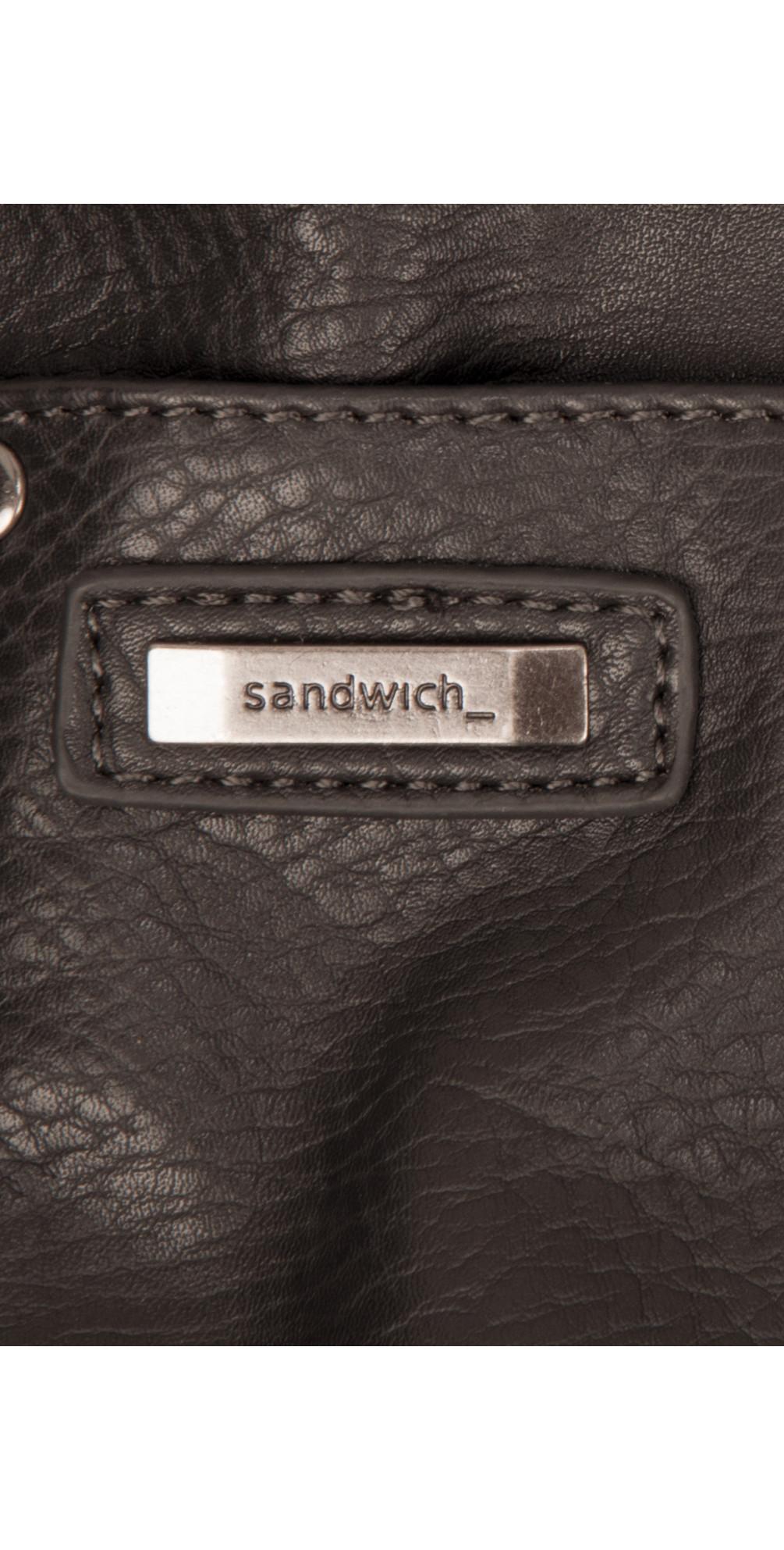 Shoulder Bag main image