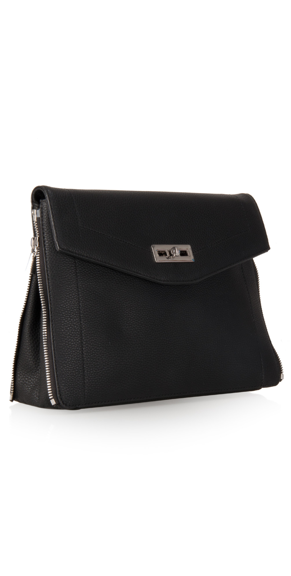 Hillary Clutch Bag main image