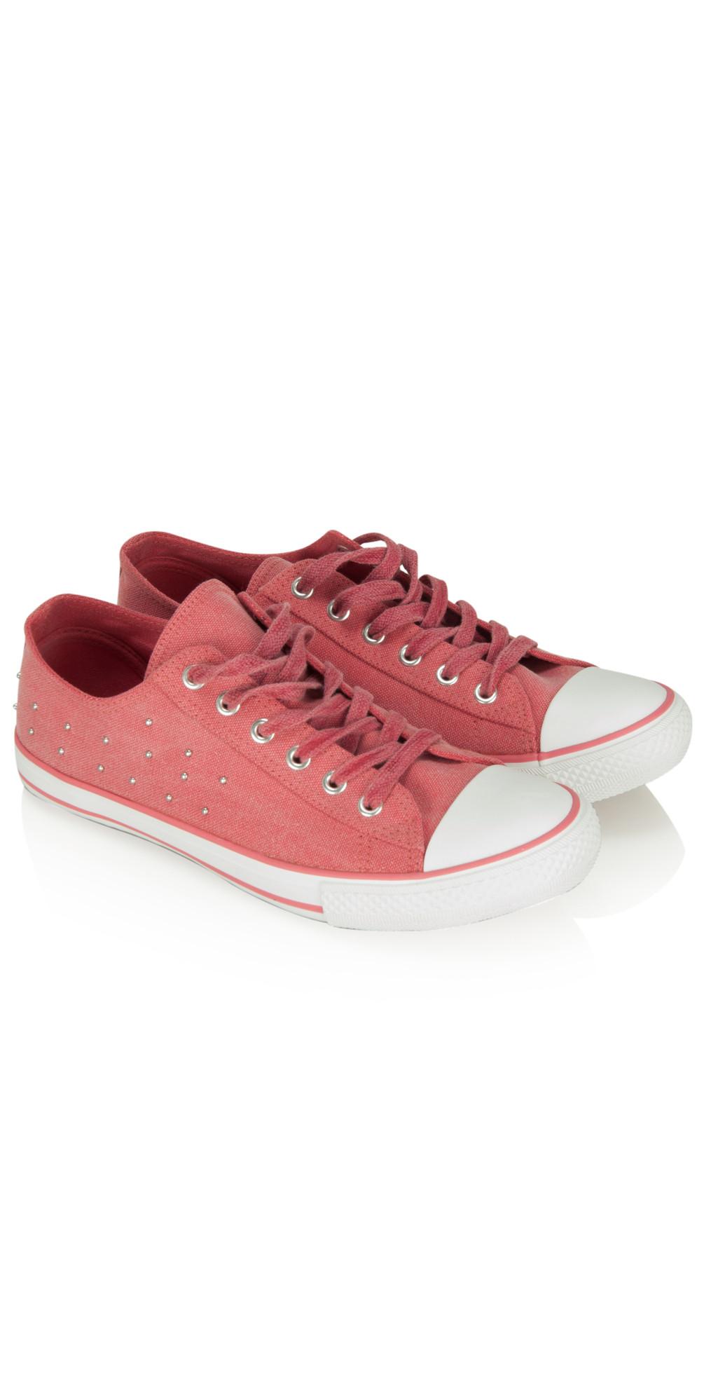 Sneakers main image
