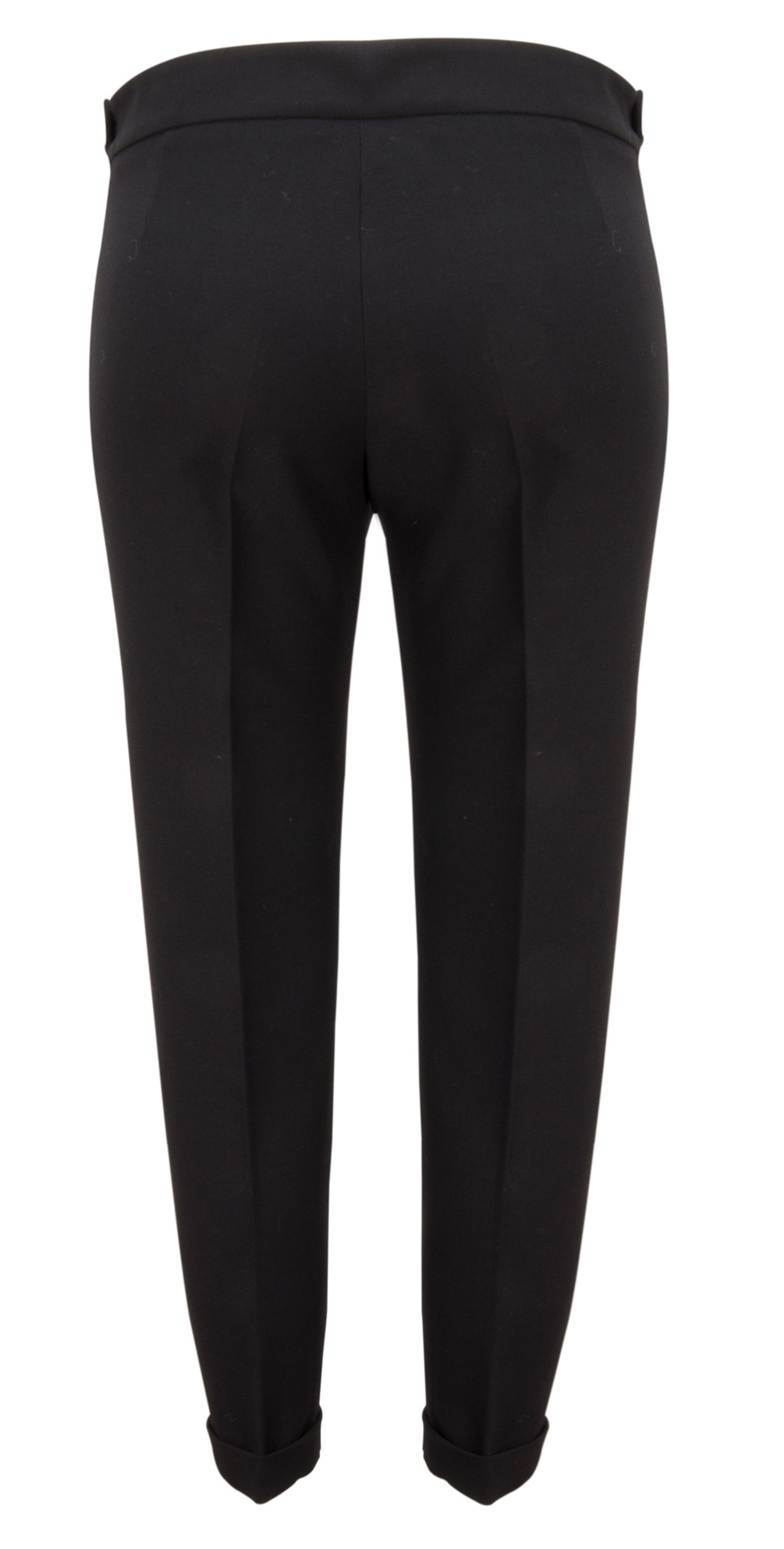 Feather Light Tailored Trouser main image