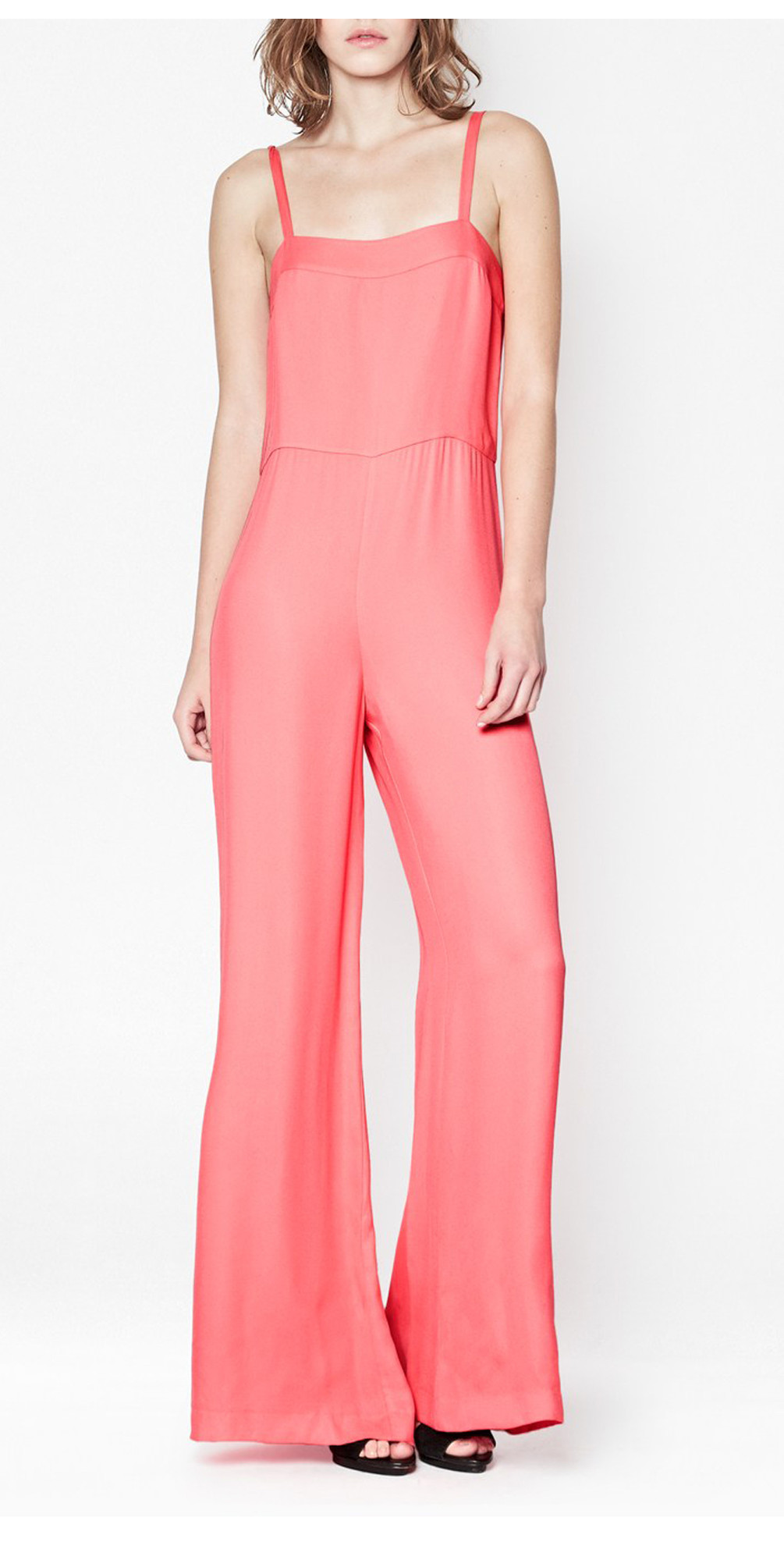Calla Collette All in One Jumpsuit main image