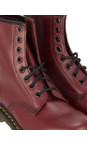 Dr Martens  Cherry Classic Smooth Boot