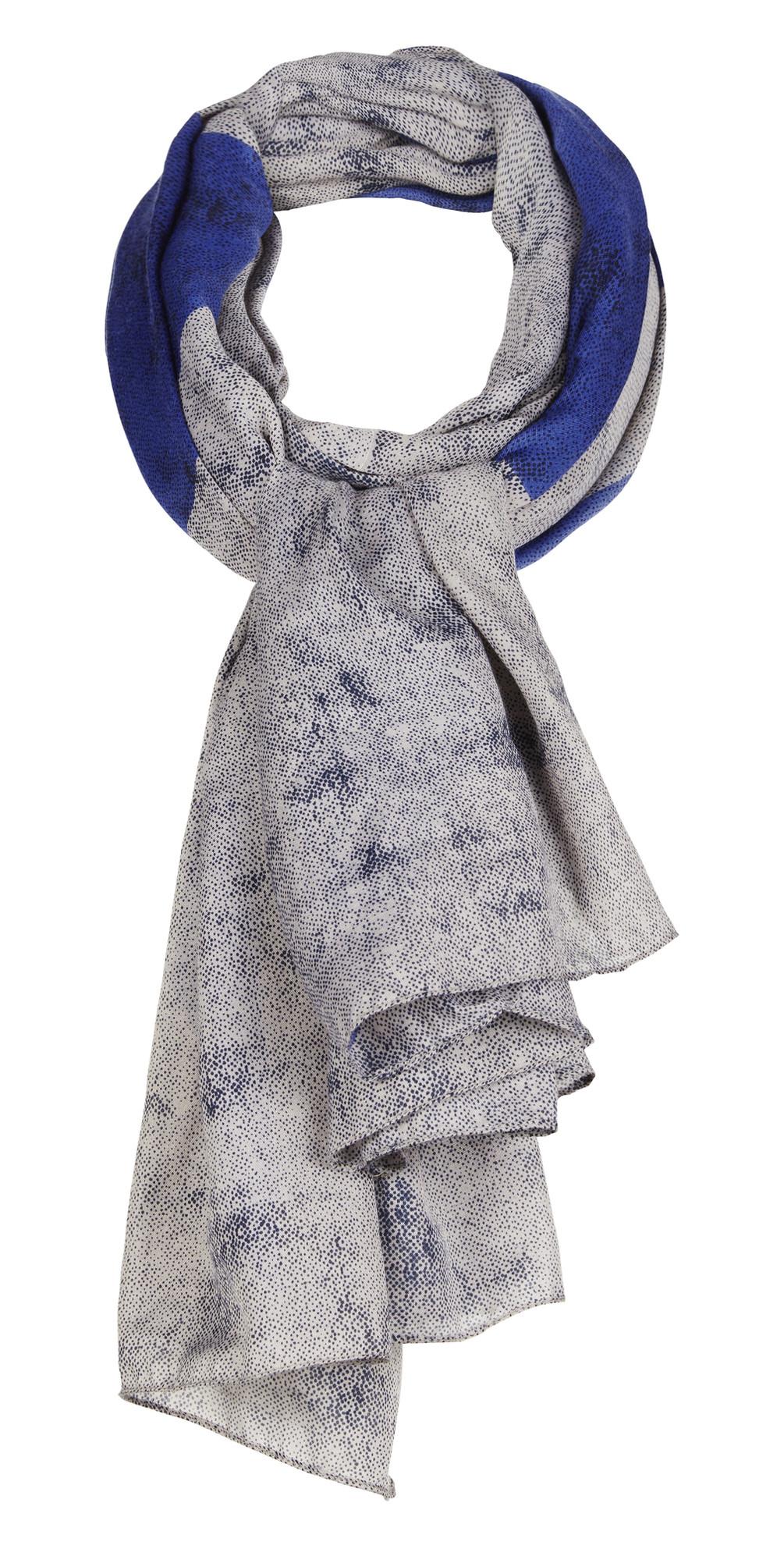 blue star clothing company scarfs - photo #16