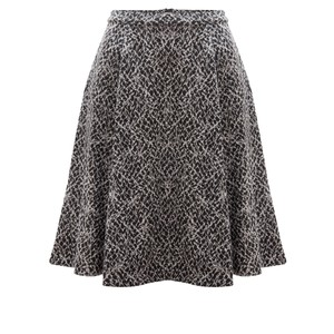 Great Plains Crazy Carol Skirt