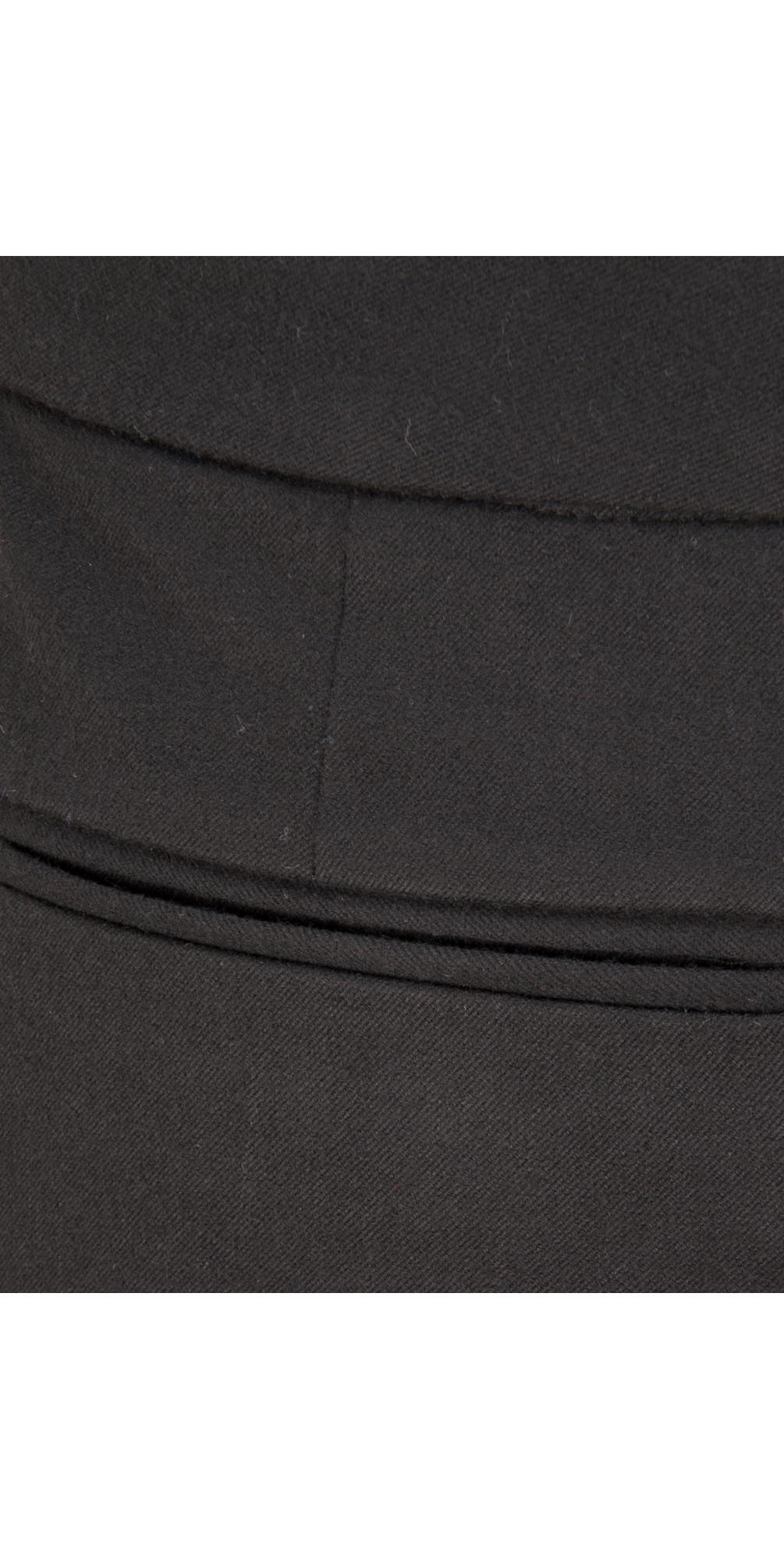 Bella Suiting Trouser main image