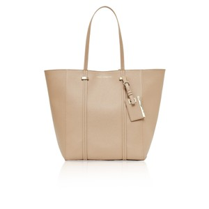 French Connection Aubree Tote