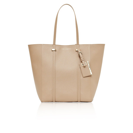 French Connection Aubree Tote - Beige