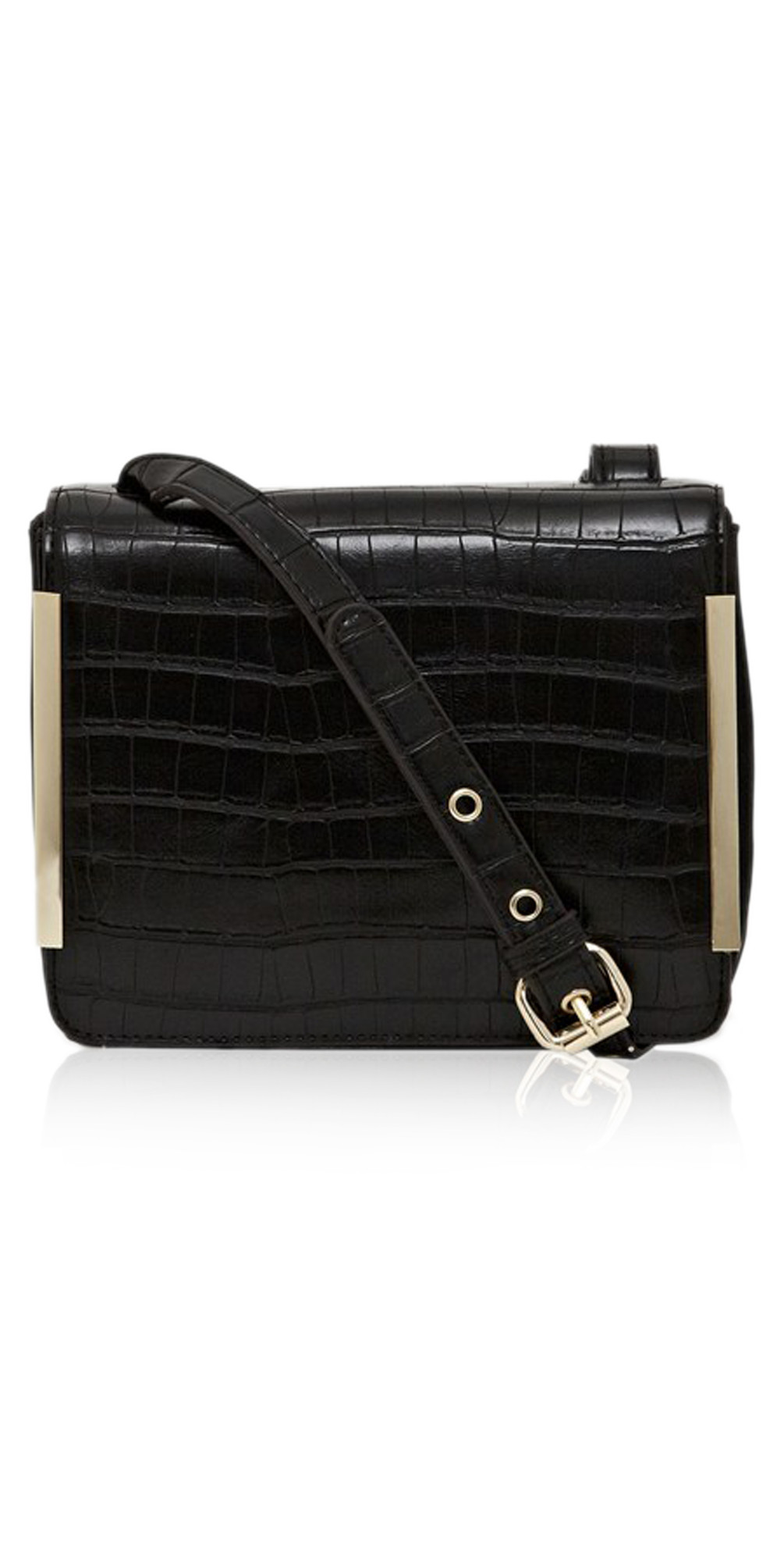Camila Cross Body Bag main image