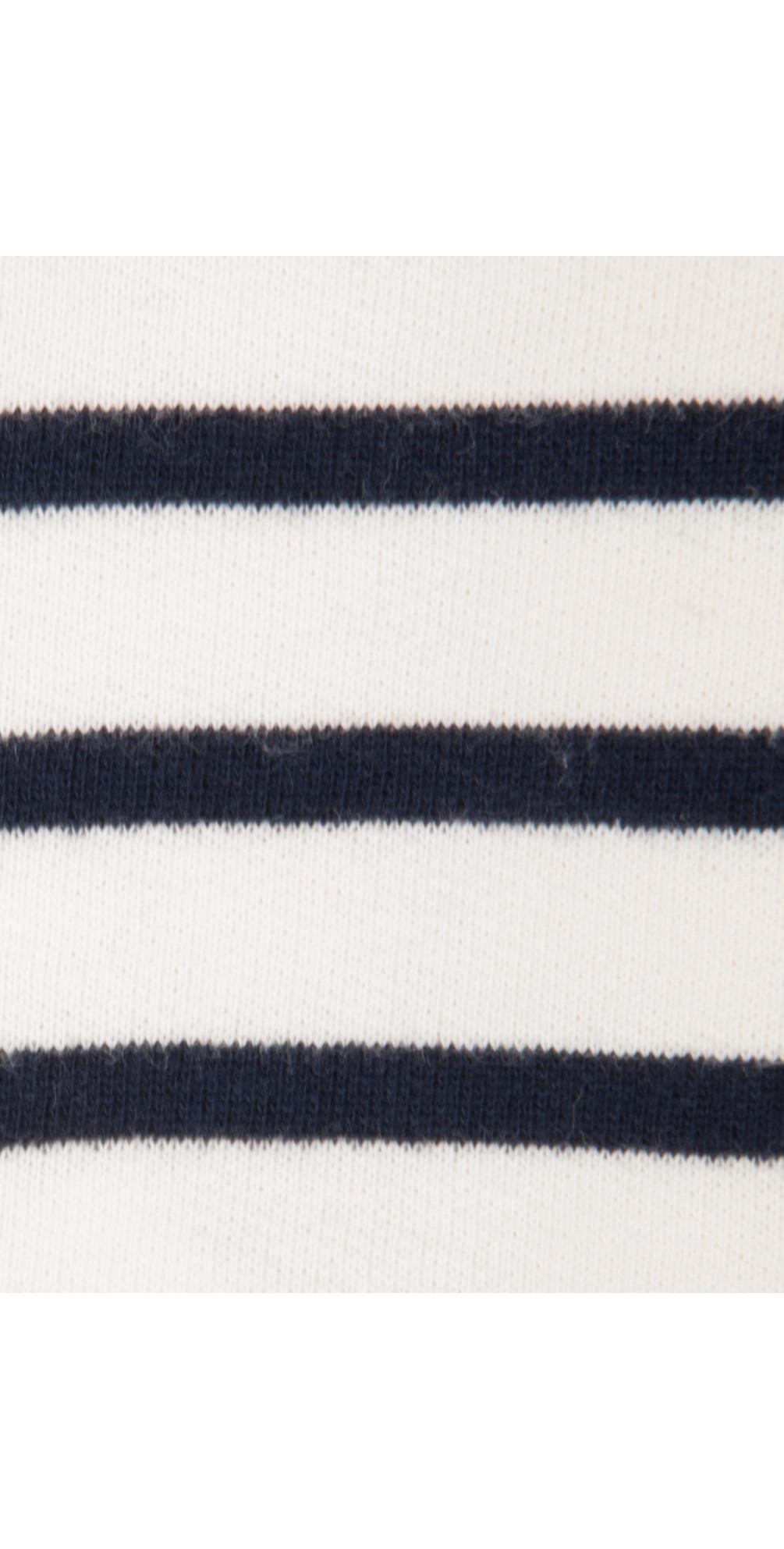 Stripe Scarf main image