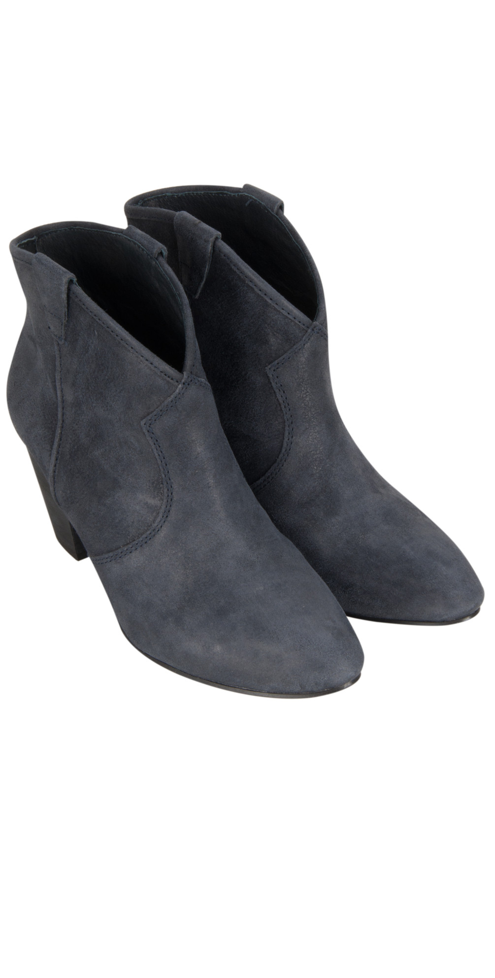Jalouse Ankle Boot main image