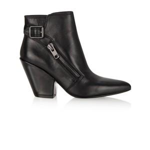 Ash Elium Ankle Boot